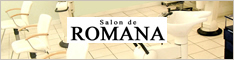 Salon de ROMANA 自由が丘店