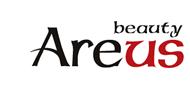美容院・美容室検索|AreusBeauty