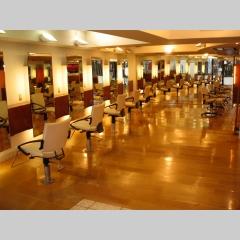 Salon de ROMANA 自由が丘店のイメージ画像