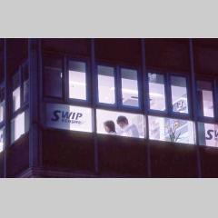 SWIPのイメージ画像