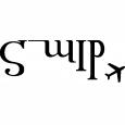 SWIPのロゴ