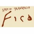 FICOのロゴ