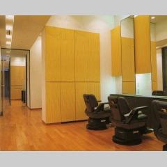 山崎伊久江美容室 ホテルグランドアーク半蔵門店のイメージ画像