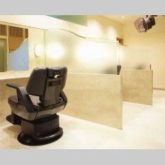 山崎伊久江美容室 ホテルルポール麹町店のイメージ画像