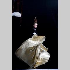 山崎伊久江美容室 ホテルグリーンタワー千葉店のイメージ画像
