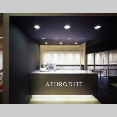 APHRODITEのイメージ画像