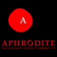 APHRODITEのロゴ